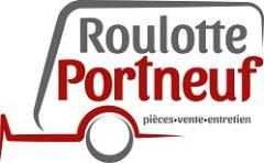 Pièces de roulotte Québec